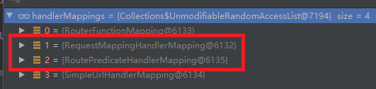 ordered-handler-mappings